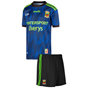 O'Neills Mayo Alt 19 Kids Kit Blue