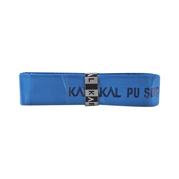 Karakal PU Grip Blue