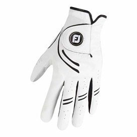 Footjoy GT Xtreme Men's Left Hand Glove White