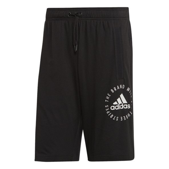 adidas ID Sport Men's Short, Black