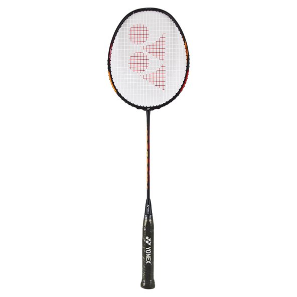 Yonex Duroa 33 Bad Racket Orange/Red