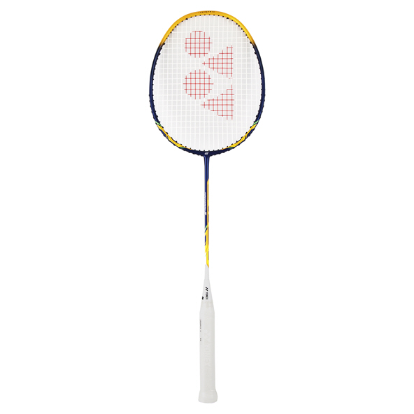 Yonex Nanoray 9 Bad Racket Blue