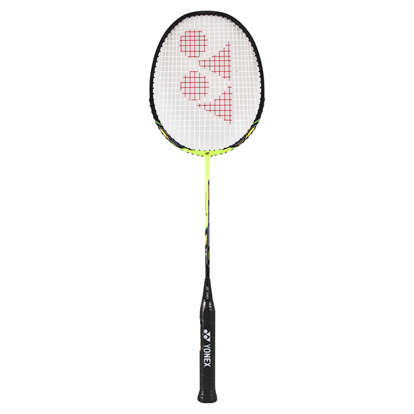 Yonex Nanoray 3 Bad Racket Yellow