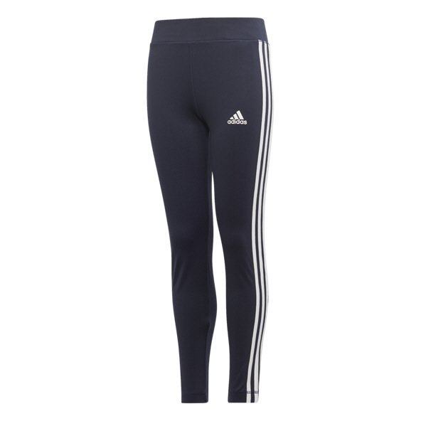 adidas Training 3S Girls Tight Navy