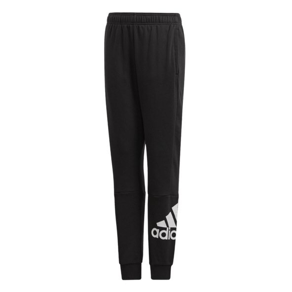 adidas Must Have Boys' Pant, Black