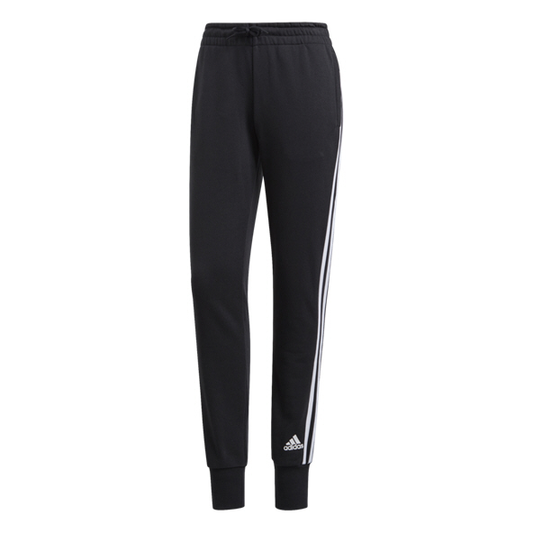 adidas Must Haves 3S Women's Legging, Black