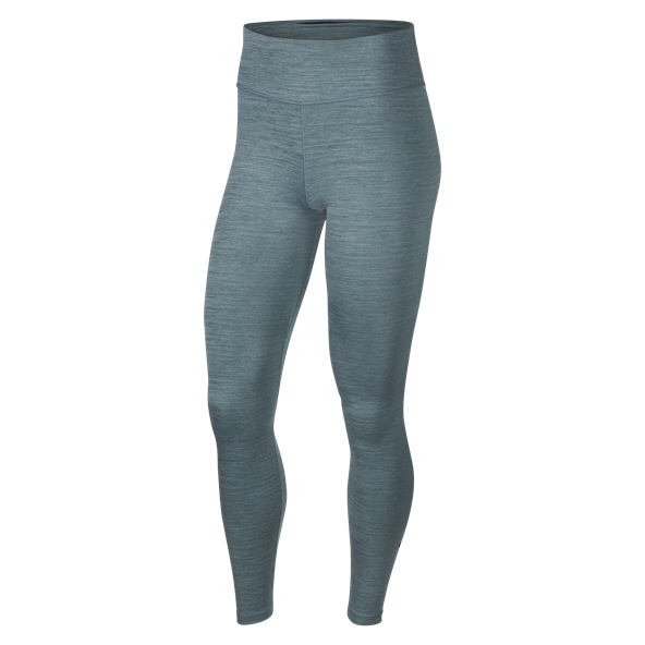 Nike The One Women's Tight Turquoise /Ocean
