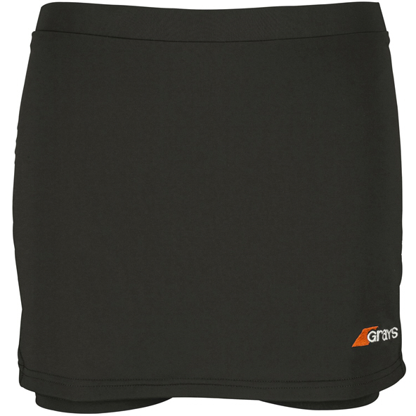 Grays Apex Wmns Skort Black