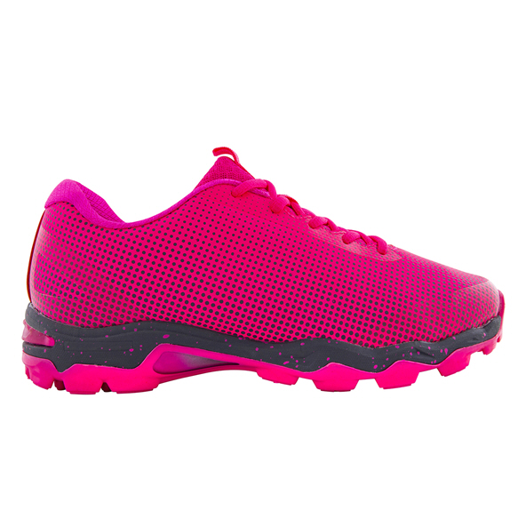 Grays Flight AST Wmns Hockey Shoe Pink