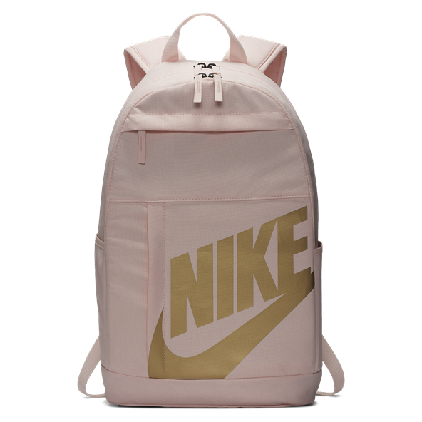 Nike Elemental 2.0 Backpack, Pink