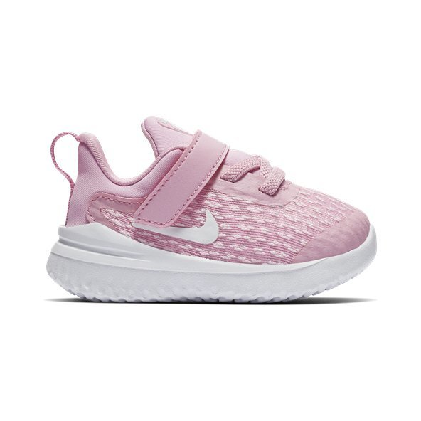 Nike Rival Infant Girls' Trainer, Pink