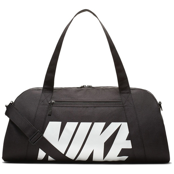 Nike Gym Club Women's Bag, Black