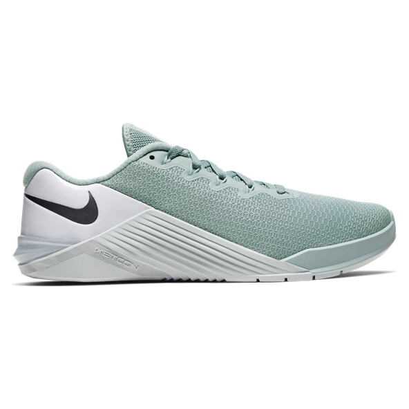 Nike Metcon 5 Women's Training Shoe, Blue