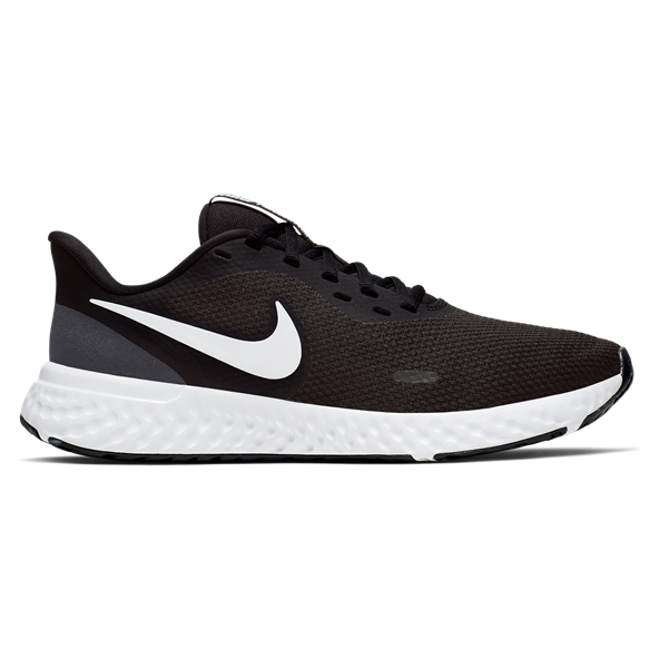 Nike Revolution 5 Women's Running Shoe, Black