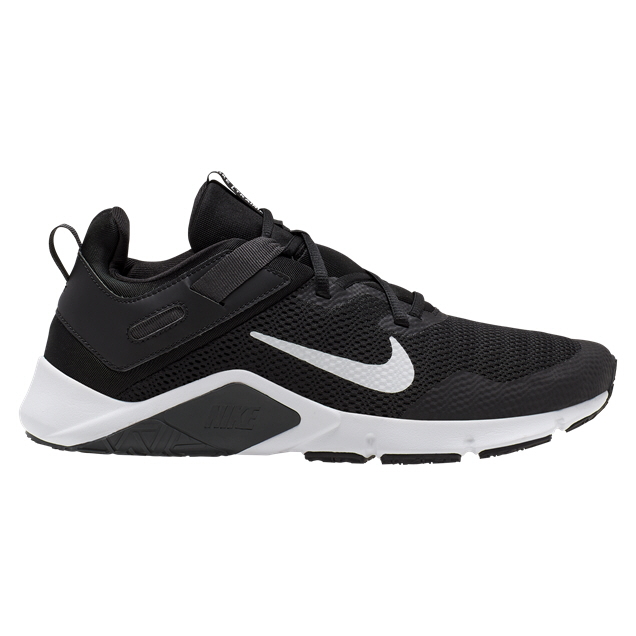 Nike Legend Men's Training Shoe Black/White