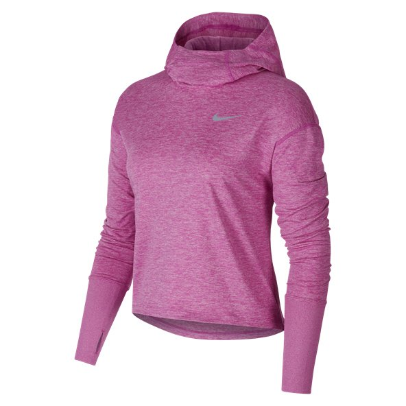 d9bc4802 Clothing | Running | Running & Fitness | Elverys | Elverys Site