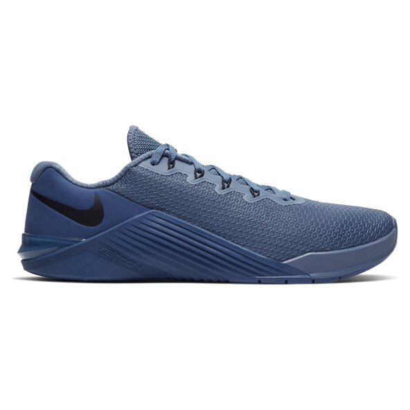 Nike Metcon 5 Men's Training Shoe, Blue