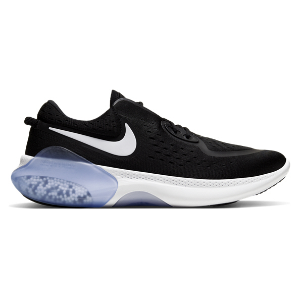 Nike Joyride Dual Run Men's Running Shoe, Black