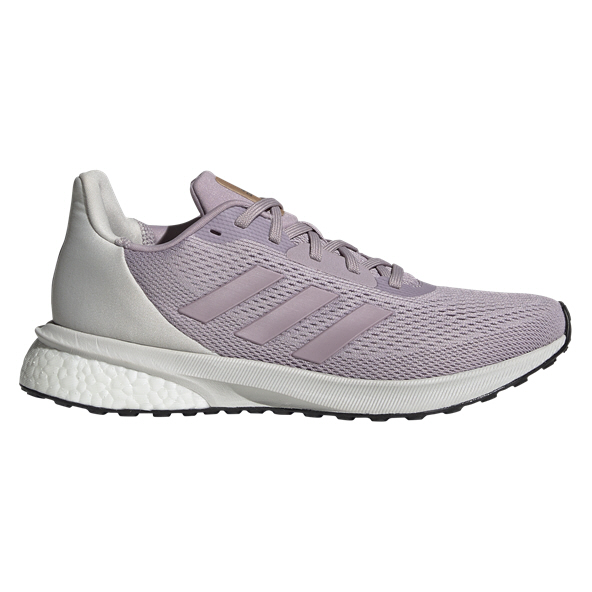 adidas AstraRun Women's Running Shoe, White