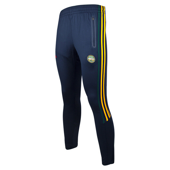 O'Neills Offaly Nevis Kid Skin Pant Navy