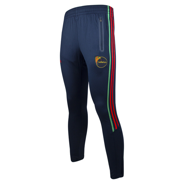O'Neills Carlow Nevis Kid Skin Pant Nvy