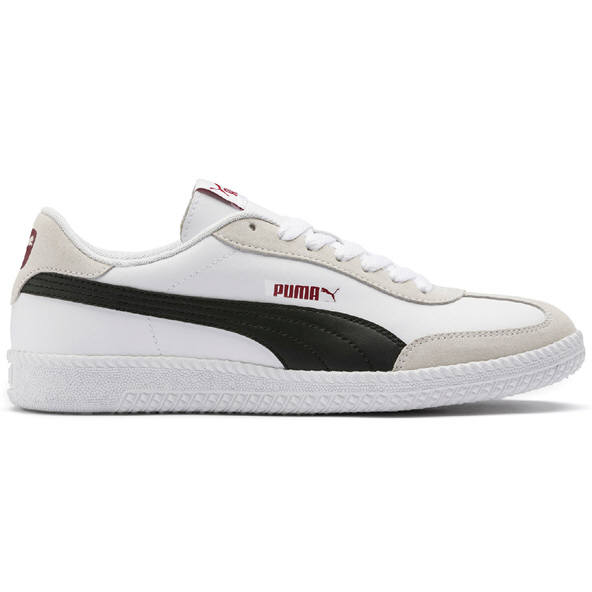 Puma Astro Cup SL Men's Trainer, White