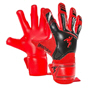 Precision Fusion Training Gaelic Junior Goal Keeper Glove Red