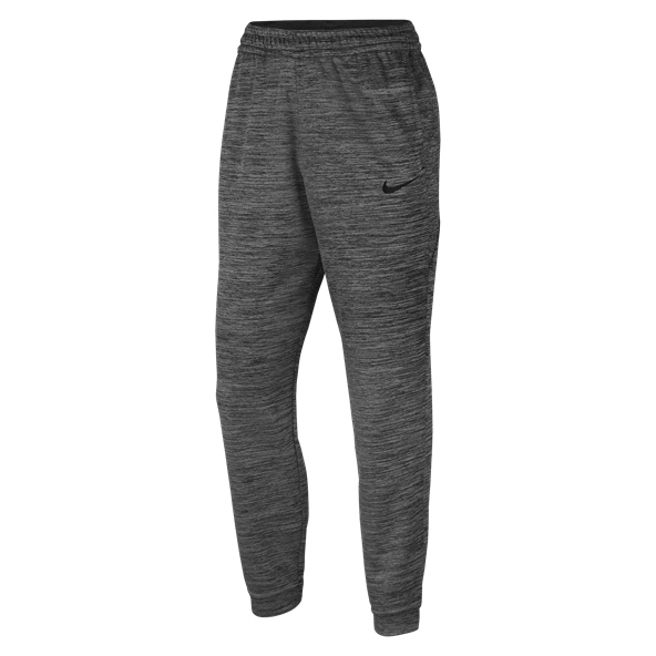 Nike Basketball Spotlight Men's Pant Black