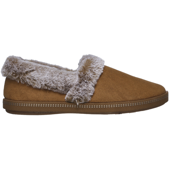 Skechers Cozy Campfire Women's Shoe, Chestnut