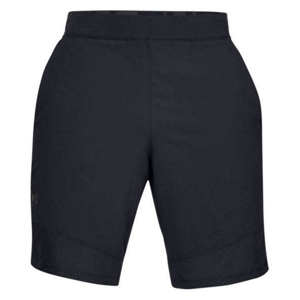 Under Armour® Vanish Woven Men's Short, Black