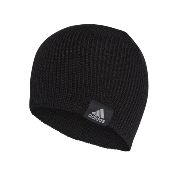 adidas Performance Beanie, Black