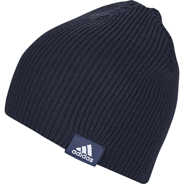 adidas Performance Beanie, Navy