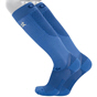 OS1st Compression FS4™+ Bracing Sock, Blue