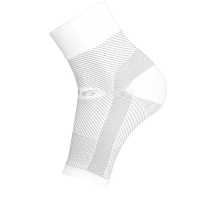 OS1st Decompression Night Time Sleeve White