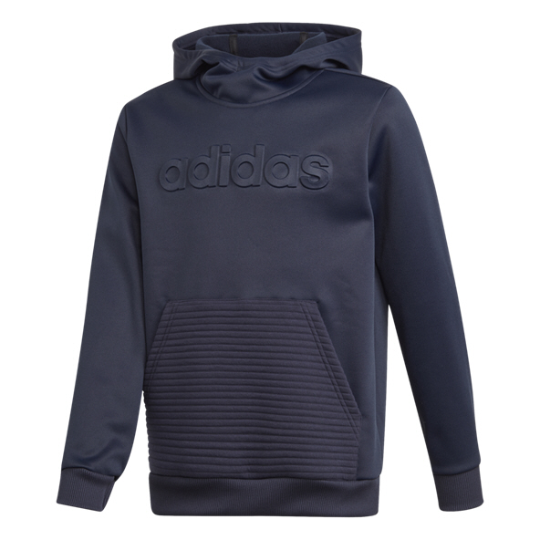 adidas Gear Up Boys' Hoody, Navy