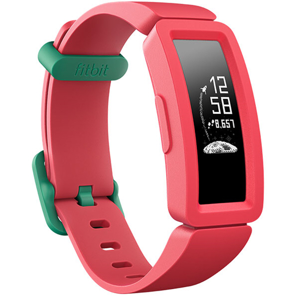 Fitbit ACE 2 Watermelon