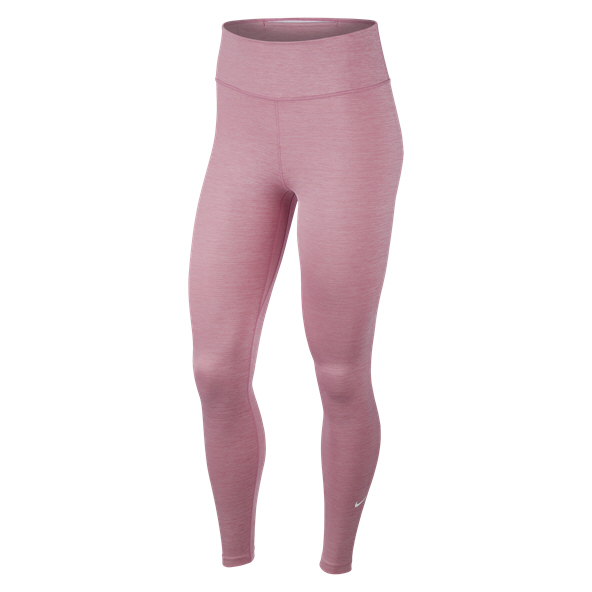 Nike The One Women's Tight, Flamingo