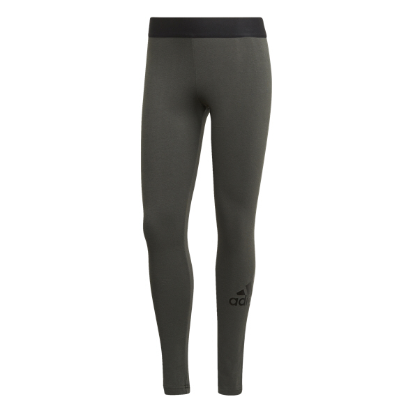 adidas Must Haves BOS Women's Tight, Earth
