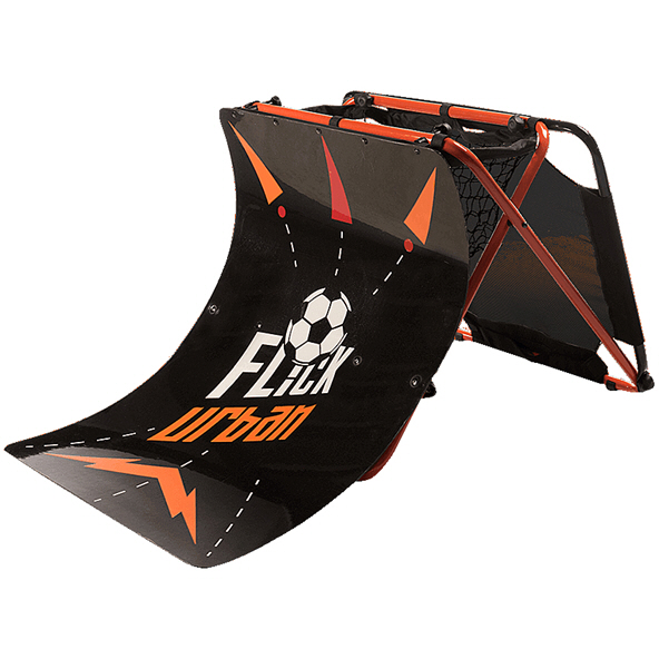 Flick Urban Skills Trainer Multi