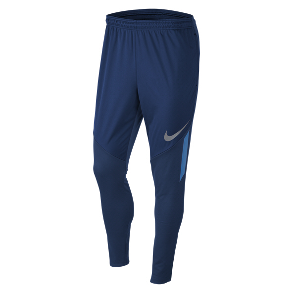 Nike Strike Therma Men's Pant Blue