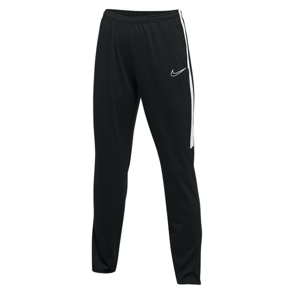 Nike Drill Academy 19 Women's Pant Black