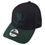 New Era Connacht 9Forty Navy