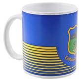 FOCO Tipperary Mug Blue