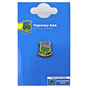 FOCO Tipperary Pin Badge Blue