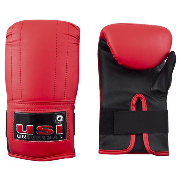 USI Crusher Boxing Glove S/M