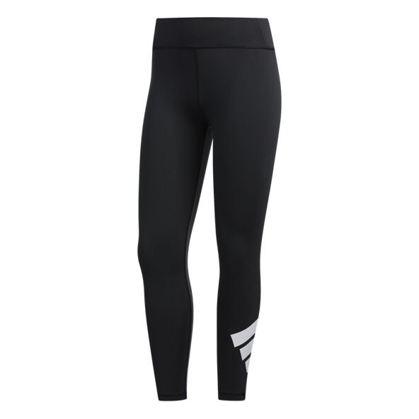 adidas Circuit BOS Women's 7/8 Tight, Black