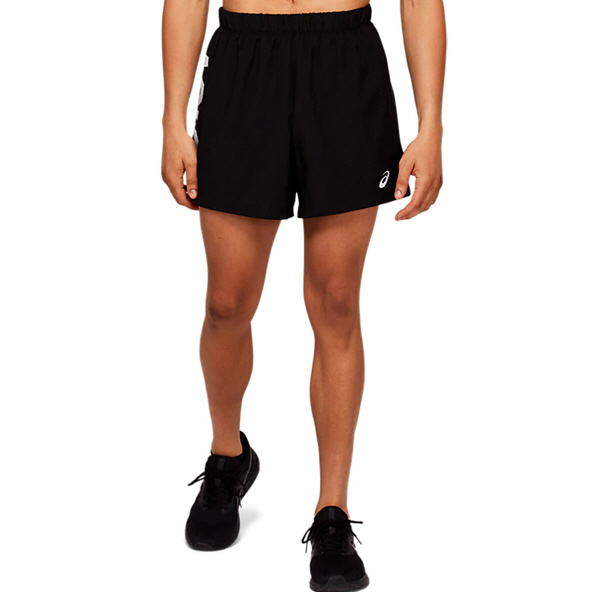 Asics Katakana Men's Short Black