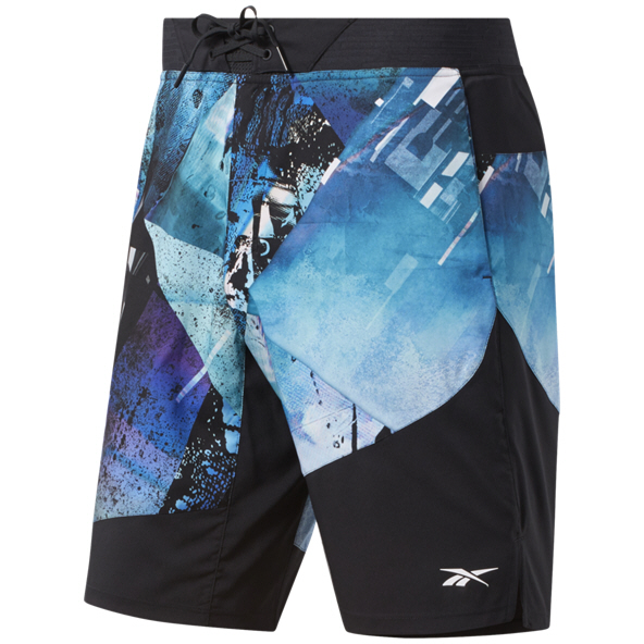 Reebok Epic Men's Short, Black
