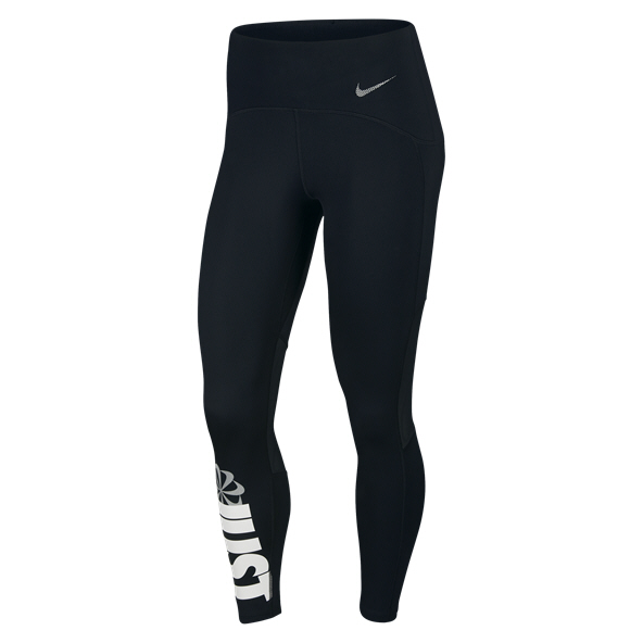 Nike Speed Women's Tight, Black