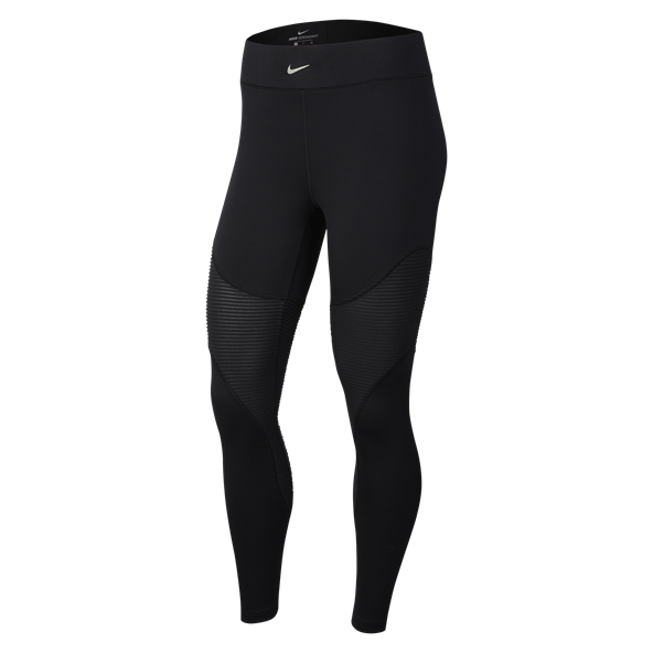 Nike Pro AeroAdapt Women's Tight, Black